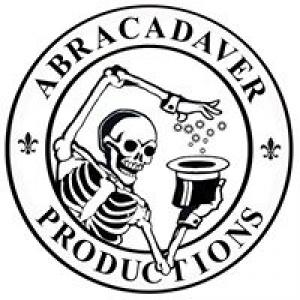 Abracadaver Productions