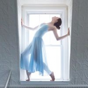Berest Dance Centers