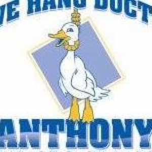 Anthony Heating & Air Conditioning