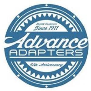 Advance Adapters Inc