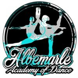 Albemarle Academy of Dance