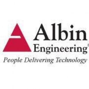 Albin Engineering Services Inc