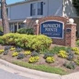 Baywatch Pointe Apartments