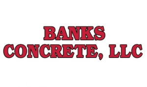 Banks Concrete Llc