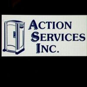 Action Services Inc.