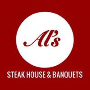 Al's Steak House Inc