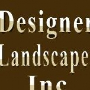 Designer Landscapes Inc