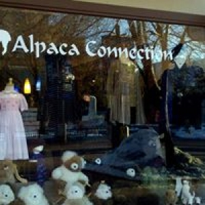 Alpaca Connection