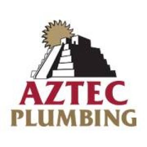 Aztec Plumbing Inc
