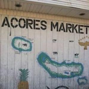 Acores Market
