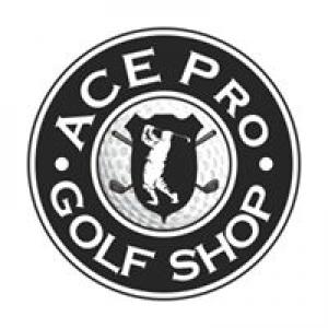 Ace PRO Golf Shop