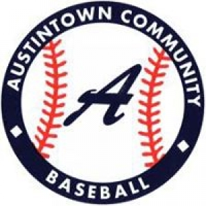 Austintown Community Baseball