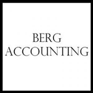 Berg Accounting
