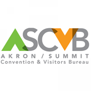 Akron Summit Convention & Visitors Bureau
