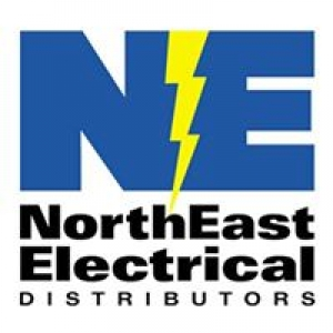 North East Electrical Distrs