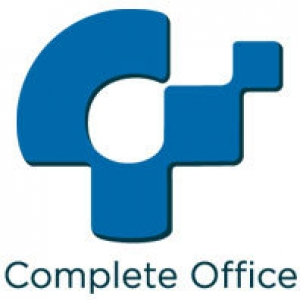 Complete Office