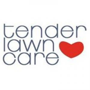 Tender Lawn Care Inc