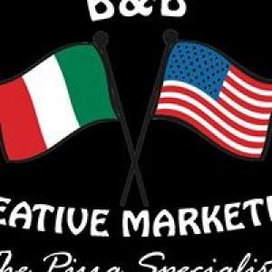 B B Creative Marketing