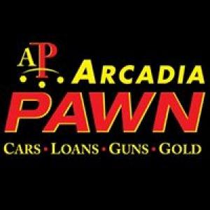 Arcadia Pawn