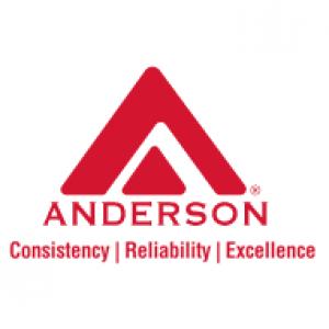 Anderson Hay & Grain Co Inc