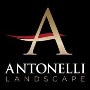 Antonelli Landscape Co