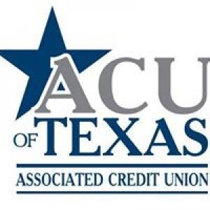 Associated Credit Union