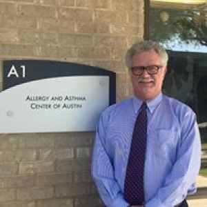 Allergy & Asthma Center of Austin