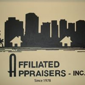Affiliated Appraisers Inc