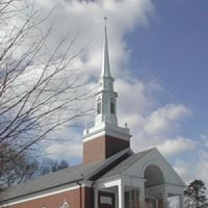 Ardmore United Methodist Pre-School