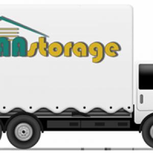 A A A Storage LLC