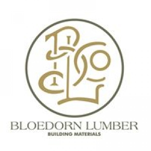 Bloedorn Lumber Building Materials
