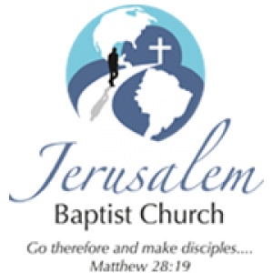 Jerusalem Baptist Church Ofc