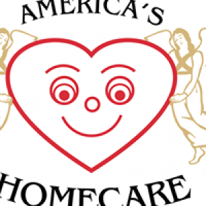 A V Home With Love & Care