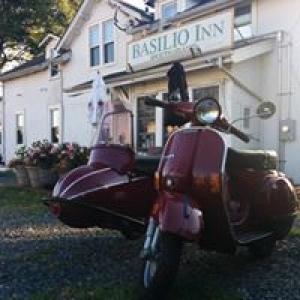 Basilio Inn Restaurant