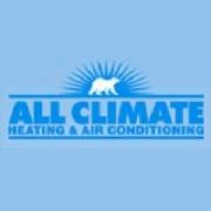 All Hi-Tek Heating