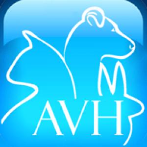 Arcadia Veterinary Hospital