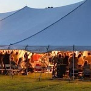 ABC Tent Rental