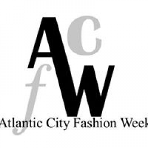 Atlantic Fashion