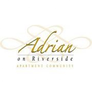 Adrian On Riverside