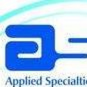 Applied Specialities Inc