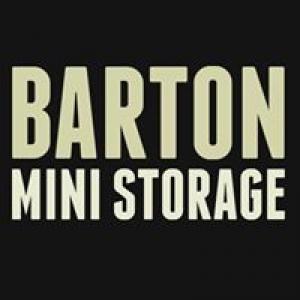 Barton Byhalia Mini Storage