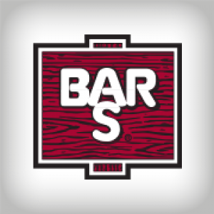 Bar-S Foods Co