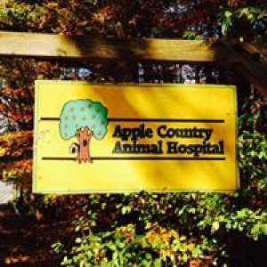 Apple Country Animal Hospital
