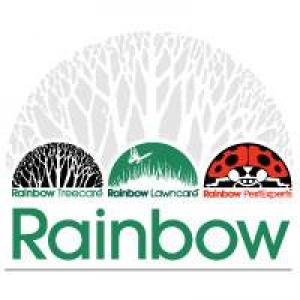 Rainbow Treecare