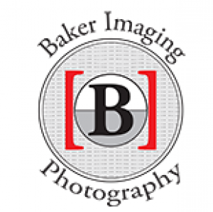 Baker Imaging and Photography