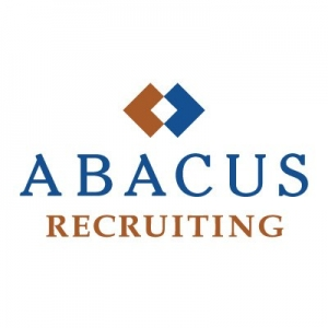 Abacus Executive Recruiters