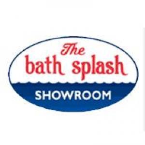 Robinson Supply Bath Splash Showroom