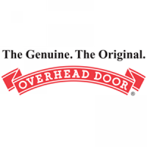 Overhead Door Co Of Shreveport