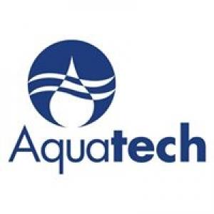 Aquatech Pool Services
