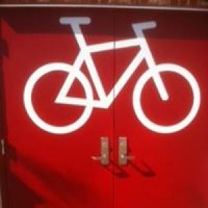A & B Cycle Inc